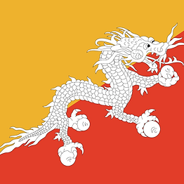 bhutan-bhutanese-flag-png-square-large.png