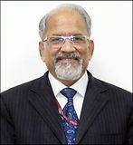 Prof Y K Gupta (1).jpg