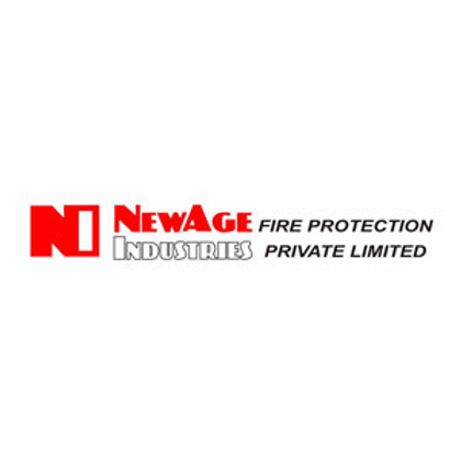 Newage Fire Protection Industries Pvt. Ltd