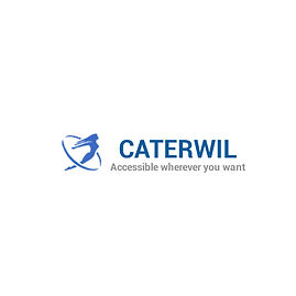 caterwil.jpg