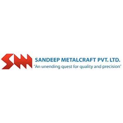 Sandeep Metalcraft Pvt. Ltd.