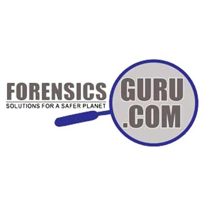 Foundation Futuristic Technologies (P) Ltd.