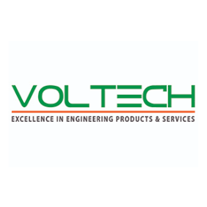 Voltech Engineers Pvt. Ltd.