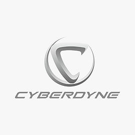 cyberdyne.jpg