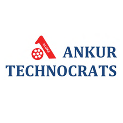 Ankur Technocrats