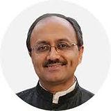 Sidharth-Nath-Singh.jpg