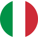 flag-round-250 (4).png