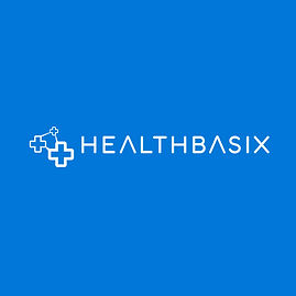healthbasix.jpg