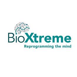 bioxtreame.jpg