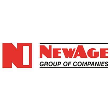 NewAge Fire Fighting Co. Ltd.