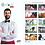 Thumbnail: Rajesh Rayon Silk Mills Ltd