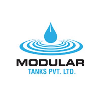 Modular Tanks Pvt. Ltd.