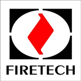 FIRETECH EQUIPMENT & SYSTEMS PRIVATE LIMITED