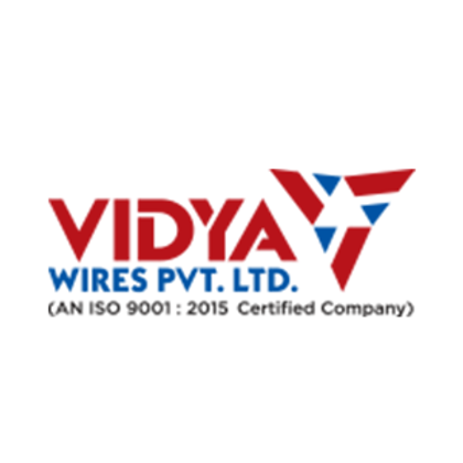 VIDYA WIRES PRIVATE LIMITED