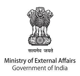 Ministry-of-external-affairsweb.jpg