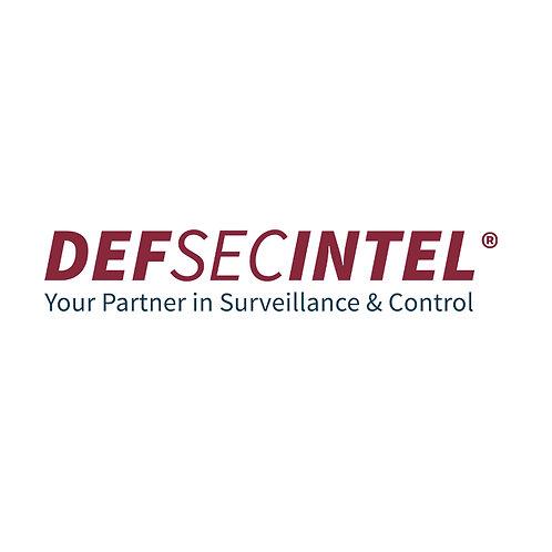 DefSecIntel