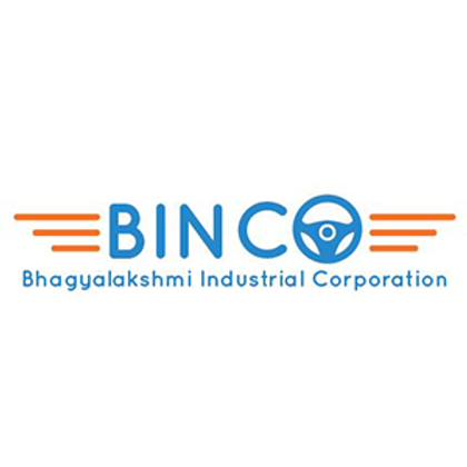 Bhagyalaksmi Industrial Corporation