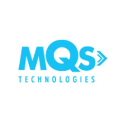 MQS Technologies Pvt. Ltd.