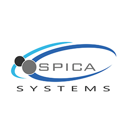 Spica Systems