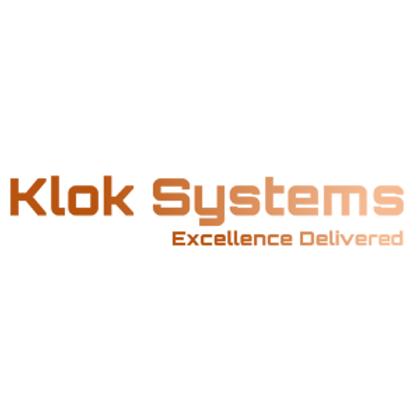 Klok Systems India Pvt. Ltd.