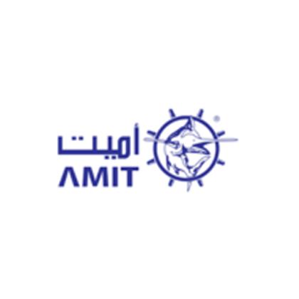AMIT GPS & NAVIGATION LLP.
