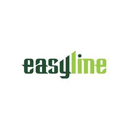 easyline.jpg