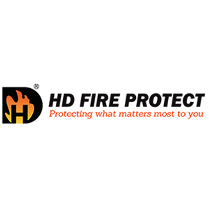 HD Fire Protect Private Limited