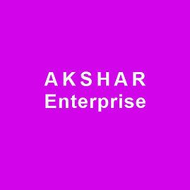 Akshar.jpg