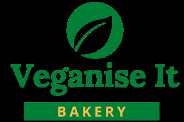 Veganise It. bakery transparent.png