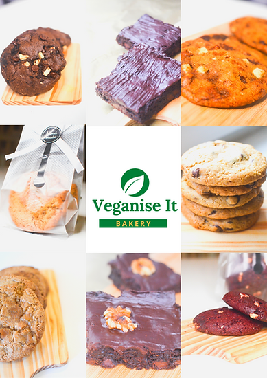 veganise it bakery collage.png