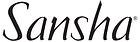 Sansha-logo.png