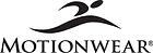 motionwear-logo.png