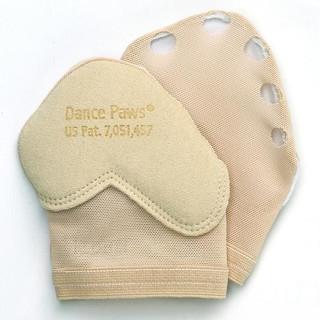 Dance Paws