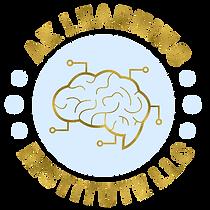 AK Logo 2020.png