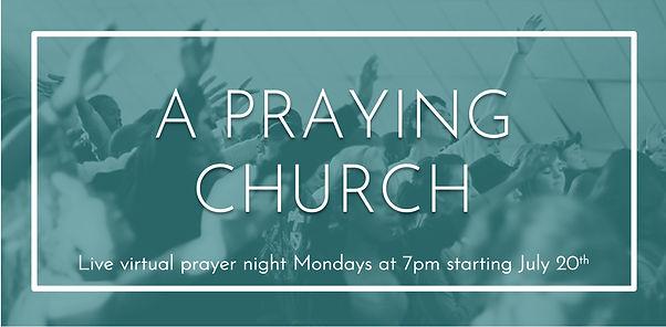 A praying church.jpg