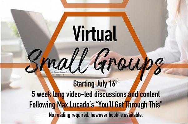 virtual small groups.jpg