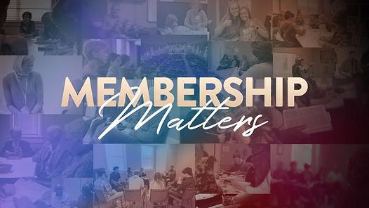 Membership-Matters-Series.jpg
