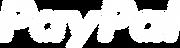 1280px-Paypal-logo-white.svg.png