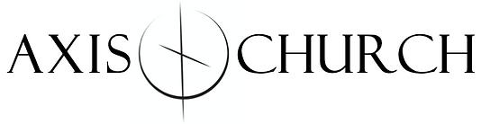 axis logo idea.png