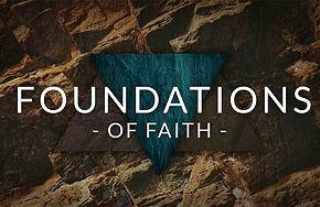 FoundationsOfFaith_720p.jpg