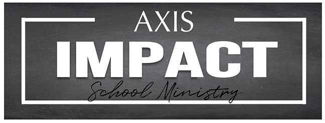 AXIS impact logo.jpg