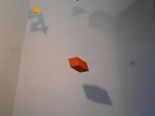 workshop/geometrical relationships
