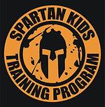 spartan_kids_logo.jpg