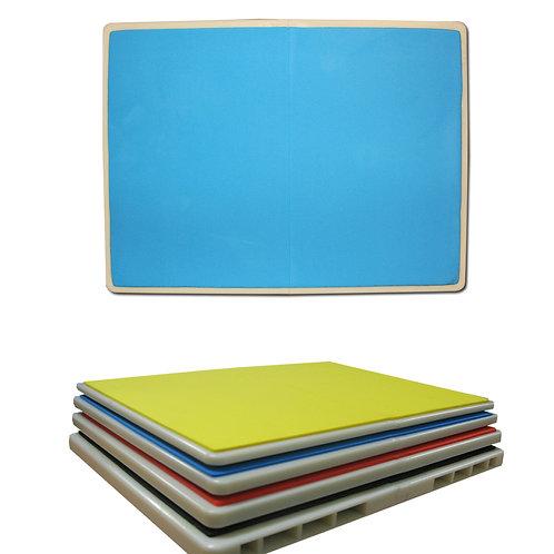 Re-Breakable Boards