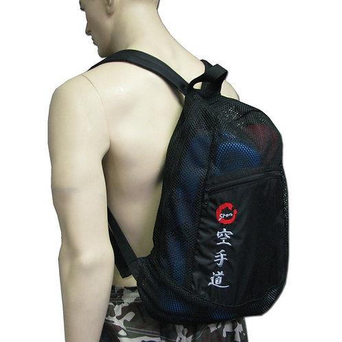 Sparring Gear Bag