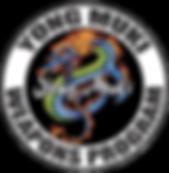 ym pixomatic logo.png