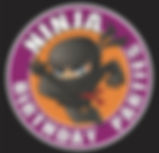 ninja parties web.jpg