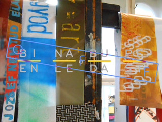 Maypole project/OFF-Biennale Budapest