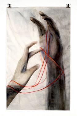Vérvonal / Blood line