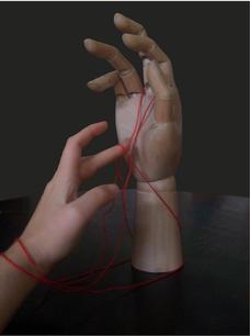 kezes2.jpg